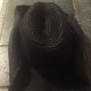 Mossimo hat